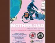 Motherload Movie Poster
