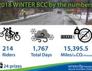 Winter BCC infograhic